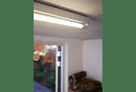 PHILIPS LED T8 Leuchtstoffröhre G13 kaltweiß 36 Watt 1600 Lumen