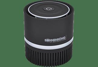 pixelboxx-mss-81315056