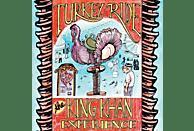 The King Khan Experience - Turkey Ride [Vinyl]