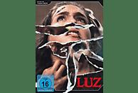 Luz [DVD]