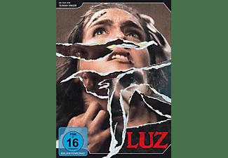 Luz DVD