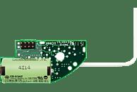 EI ELECTRONICS Ei600MRF Funkmodul für Rauchwarnmelder