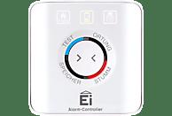 EI ELECTRONICS Ei450 Alarmcontroller