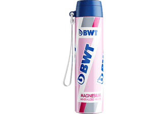 BWT Magnesium Mineralizer inkl Sport-Trinkflasche