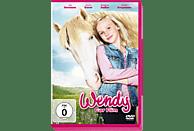LENCO DVP 939 + 5 DVD´s Tragbarer DVD-Player, Schwarz