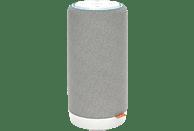 GIGASET Smart Speaker L800HX Smart Speaker, Weiß