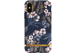 RICHMOND & FINCH Back cover Floral Jungle iPhone 6/7/8 (IP678-603)