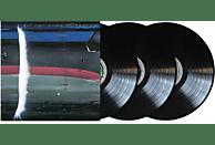 Paul McCartney - Wings over America [Vinyl]