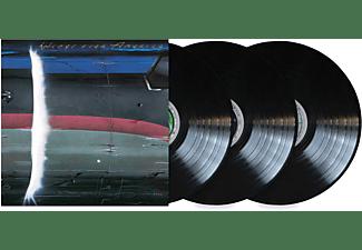 Paul McCartney - Wings over America  - (Vinyl)