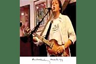 Paul McCartney - Amoeba Gig [CD]