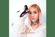 Lou Rebecca - Restless [Vinyl]