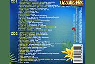 VARIOUS - Pop Giganten Urlaubs-Hits [CD]