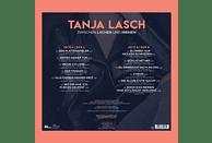 Tanja Lasch - Zwischen Lachen Und Weinen (Vinyl Edition) [Vinyl]