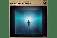 Dean Hurley - Anthology Resource Vol.2: Philosophy Of Beyond [Vinyl]