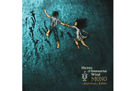 Mono - Hymn To The Immortal Wind (Anniversary Edition) [CD]