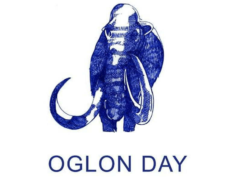 Oren Ambarchi, Mark Fell, Will Guthrie, Sam Shalabi - Oglon Day [Vinyl]