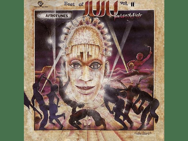 Ojo Balingo - AFROTUNES [Vinyl]