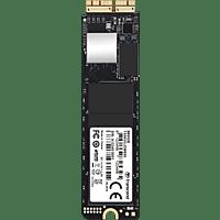 TRANSCEND JetDrive 850, 960 GB SSD, intern