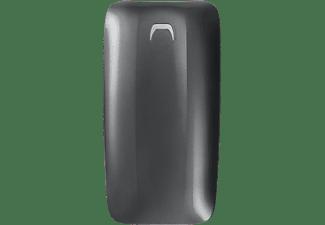 pixelboxx-mss-81327489