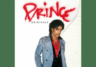 Prince - Originals  - (Vinyl)