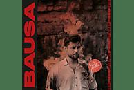 Bausa - Fieber [CD]