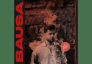 Bausa - Fieber  - (CD)