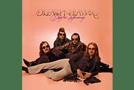 Death Hawks - Psychic Harmony [Vinyl]