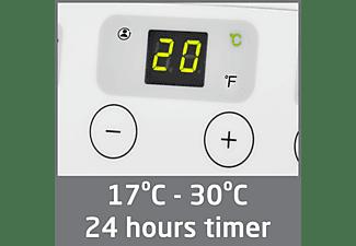 KOENIC Klimagerät KAC 3352, Weiß