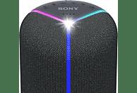 SONY SRS-XB402M Bluetooth Lautsprecher, Schwarz