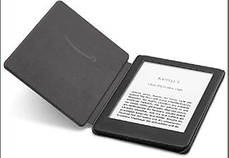 Funda eReader - Amazon Kindle Paperwhite, 10ª Generación (2018), Negro