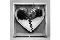 Mark Ronson - Late Night Feelings [Vinyl]