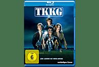 TKKG [Blu-ray]