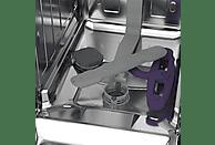 BEKO DFS 28021 W  Geschirrspüler (Freistehend mit Unterbaumöglichkeit, 44.8 mm breit, 46 dB (A), A++)