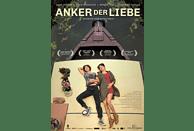 Anker der Liebe [DVD]