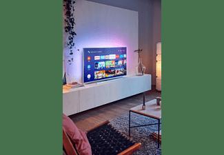 pixelboxx-mss-81333285