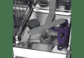 BEKO DIS 28121 Geschirrspüler (Einbaugerät, 448 mm breit