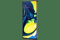 SAMSUNG Galaxy A80 128 GB Phantom Black Dual SIM