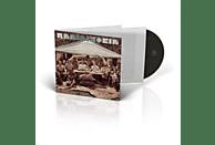 Rammstein - AUSLÄNDER [Maxi Single CD]