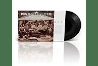 Rammstein - AUSLÄNDER [Vinyl]