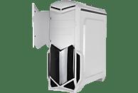 AEROCOOL BATTLEHAWK V2 PC-Gehäuse, Weiß