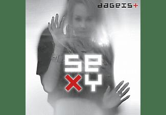 pixelboxx-mss-81335860