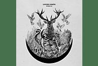 Louise Lemon - Purge [CD]