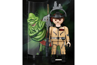 PLAYMOBIL Ghostbusters Ray Stantz Sammelfigur, Mehrfarbig
