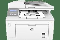 HP Laserjet Pro MFP M148DW Laser Multifunktionsdrucker WLAN Netzwerkfähig