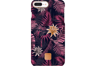 HAPPY PLUGS Cover Hawaiian Nights iPhone XR (184656)