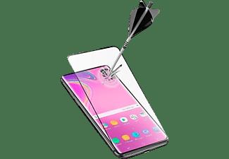 pixelboxx-mss-81338226