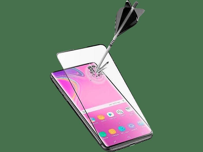 CELLULAR LINE CAPSULE Displayschutz (Samsung Galaxy S10e)