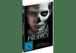 The Prodigy DVD