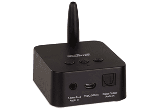 MARMITEK Audio Anywhere 725 Audiosender