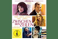 Zwischen den Zeilen [Blu-ray]